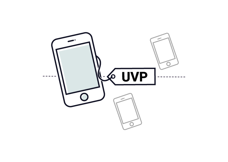 UVP-MAP-Monitoring