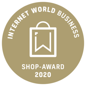 priceintelligence-shop-award